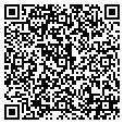 QR code with Bird Factory contacts