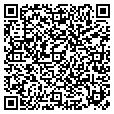 QR code with Caribbean Irrigations contacts