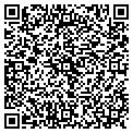 QR code with American Southern Roofing Inc contacts