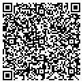 QR code with Southern Business Comms contacts