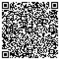 QR code with Auto Owners Insurance contacts