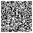 QR code with Winters Past contacts