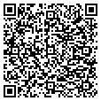 QR code with Dixie Catering contacts