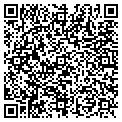 QR code with 701 Building Corp contacts