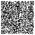 QR code with Joseph J Mora PHD contacts
