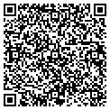 QR code with Margate City Liquors Inc contacts
