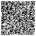 QR code with Mrs Mobility Inc contacts