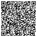 QR code with Dixie County Public Library contacts