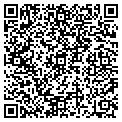 QR code with Mandish & Assoc contacts
