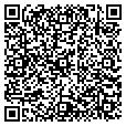 QR code with Queens Limo contacts