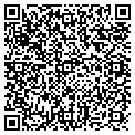 QR code with Bumble Bee Automotive contacts