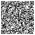 QR code with Rd Adjusting Inc contacts