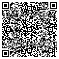 QR code with A1 Shoe Repair At Deerwood contacts