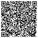 QR code with Motion Media Productions contacts