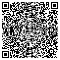 QR code with Atlas Glass & Mirror contacts