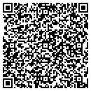 QR code with Northwst FL Chptr Apprasl Inst contacts