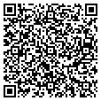 QR code with Halprin Co contacts