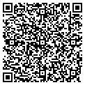 QR code with J Jesus Gomez Tractor Service contacts