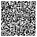 QR code with BellSouth Mobility Inc contacts
