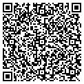 QR code with Suellens Floral Company contacts