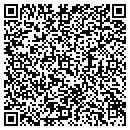 QR code with Dana Haynes Tile & Marble Inc contacts
