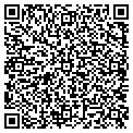 QR code with Corporate Accounting Cons contacts