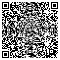 QR code with Aeroservice Aviation Center Inc contacts