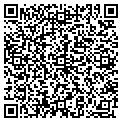 QR code with Alex Montero CPA contacts