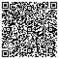 QR code with Graphline Inc contacts