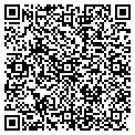 QR code with Highlandskids Co contacts
