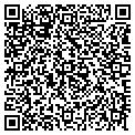 QR code with International Cores Supply contacts