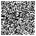 QR code with Skyteam International contacts