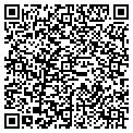 QR code with Gateway Travel Connections contacts