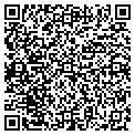 QR code with Relli Technology contacts