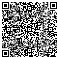 QR code with Multi Trode Inc contacts