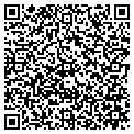 QR code with Hobbie Warehouse Inc contacts