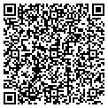QR code with Brendas Flowers contacts