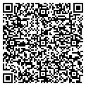 QR code with Southern Cross Firearms Inc contacts
