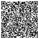 QR code with Urology Associates-W Broward contacts