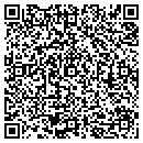 QR code with Dry Cleaning Computer Systems contacts