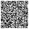 QR code with South Florida's Escort Inc contacts
