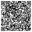 QR code with John H Pell CPA contacts