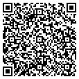 QR code with J R S Tours contacts
