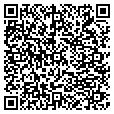 QR code with Surf Side Cafe contacts
