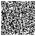 QR code with Insight Counselors contacts