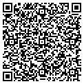 QR code with Ogma Financial Service Inc contacts