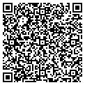 QR code with Manning Mechanical contacts