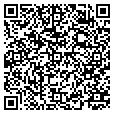 QR code with Charles T Allia contacts