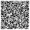 QR code with Mj Cleaning Service O contacts