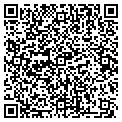 QR code with Jerry B Wells contacts